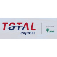 Módulo Transportadora Total Express Opencart [Download Imediato]