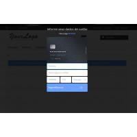Módulo de Integração PagarMe para Prestashop [Download Imediato]