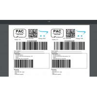 Módulo de Integração Correios Sigep Pro para Opencart