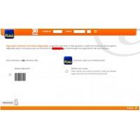 Módulo de Pagamento Online Itaú Shopline para WHMCS [Download Imediato]