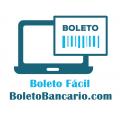 Integração Boleto Fácil BoletoBancario.com para Opencart [Download Imediato]