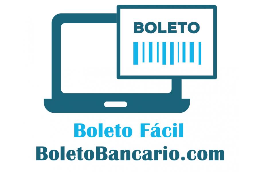 Integração Boleto Fácil / Juno / BoletoBancario.com para Opencart