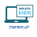 Módulo PagHiper Boleto Bancário para Prestashop [Download Imediato]