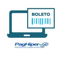 Módulo de Integração Boleto Bancário PagHiper API para Opencart [Módulo Gratuito]