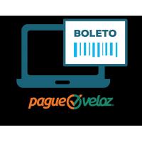 Integração Boleto PagueVeloz para Opencart