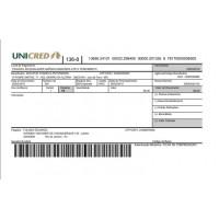 Módulo de Pagamento Boleto Unicred API com Registro para Opencart