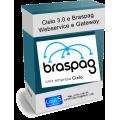 Módulo de Pagamento Cielo 3.0 Webservice Transparente para Opencart [Download Imediato]
