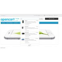 Módulo de Auto Buscas e Busca ao Vivo para Opencart [Download Imediato]