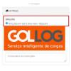 Módulo Transportadora e-Gollog API PRO para Lojas Opencart