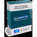 Módulo de Entrega Exporta Fácil Prestashop [Download Imediato]