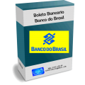 Módulo de Pagamento Online Banco do Brasil Ecommerce Opencart [Download Imediato]