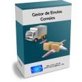 Gerenciador de Envios e Rastreamento Correios para Opencart [Download Imediato]