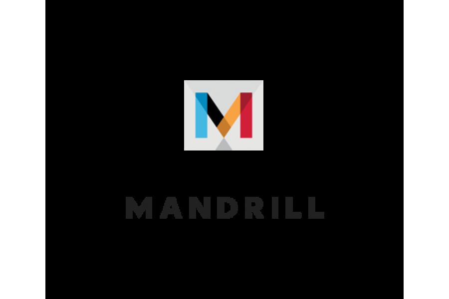 Integração E-mail Transacional Mandrill API Opencart [Download Imediato]
