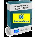 Módulo de Pagamento Boleto Banco do Brasil para Prestashop [Download Imediato]