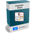 Novo Módulo de Pagamento online Bcash Lightbox para Lojas Interspire