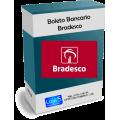 Módulo Boleto Bancário Bradesco para Prestashop [Download Imediato]