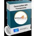 Módulo Pagamento Transparente GerenciaNet API para Opencart [Download Imediato]