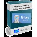 Módulo de Pagamento Iugu Transparente para Opencart [Download Imediato]
