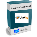 Módulo Transportadora Jadlog Prestashop [Download Imediato]