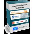 Plugin de Pagamento e-Rede e Komerci Webservice para Woocommerce [Download Imediato]