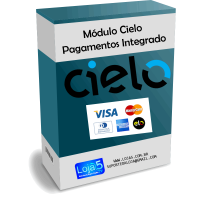 Plugin de Pagamento Checkout Cielo Integrado para Woocommerce [Download Imediato]