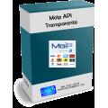 Módulo de Pagamento Moip Transparente para Opencart [Download Imediato]