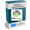 Módulo de Pagamento PagSeguro Transparente Prestashop [Download Imediato]
