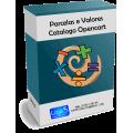 Exibir Parcelas e Valores no Catalogo Loja Opencart [Download Imediato]