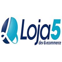 (c) Loja5.com.br